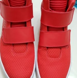 Nike Flysteppers 2k3 Shoes